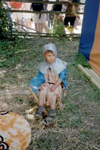 2004_Kaltenberg 2