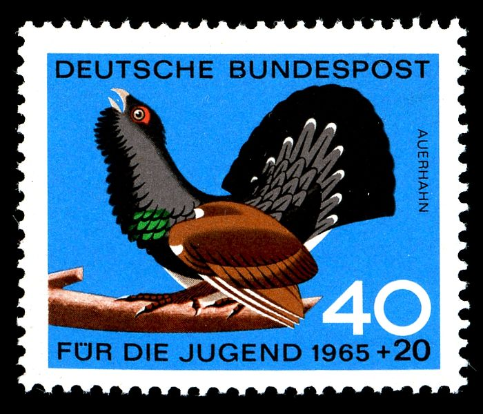 700px-Stamps_of_Germany__BRD__Jugendmarke_1965_40_Pf